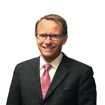 Dr. Kent-Sasse