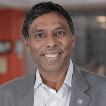 NAVEEN JAIN ON GUT HEALTH ZEN & KILLING CHRONIC ILLNESS VIA VIOME